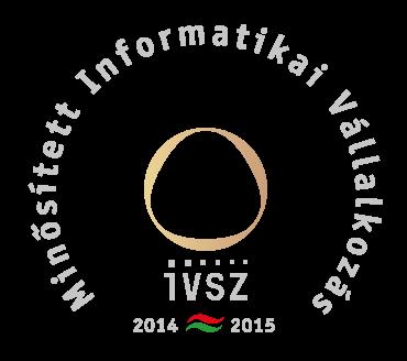 IVSZ_Vedjegy_2014_2015_out