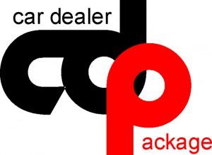 cdp_original