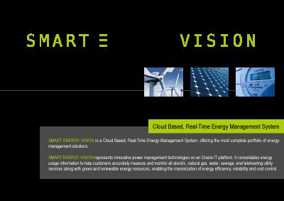 fe_rr_smart_energy_vison_brochure_web
