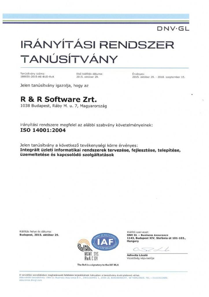 ISO_14001_tanusitvany-723x1024