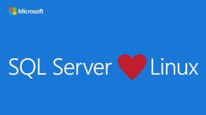 SQL-Loves-Linux_2_Twitter-002-640x358-300x168