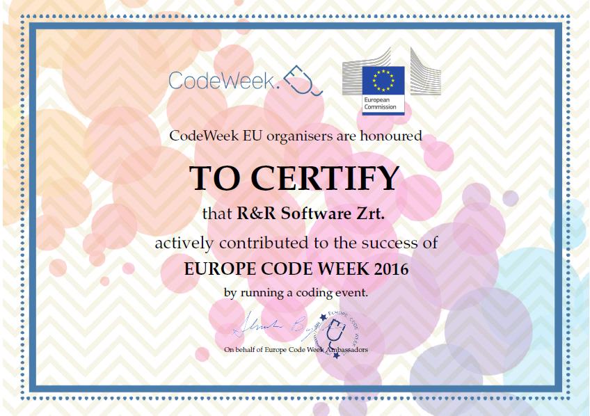codeweek_certificate