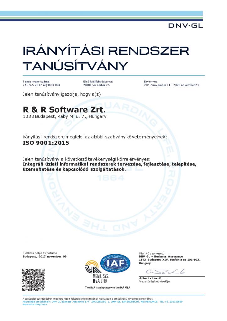 ISO-9001_Tanusitvany_20171109_H